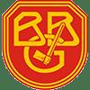 Bernhard Bielefeld – Baustoffe und Fliesen Gelsenkirchen