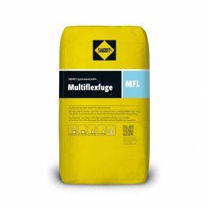 Multiflexfuge