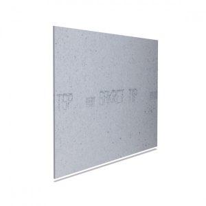 Sakret Trittschallplatte TSP